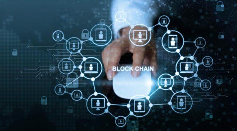Argentina explora en China ventajas económicas de blockchain | CriptoNoticias