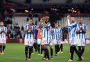 Huddersfield Town, relegada de la Premier League como Terriers Match, el primer partido de la historia
