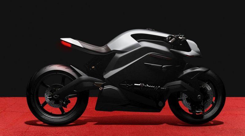 Estos son los mejores autos eléctricos y bicicletas para un viaje por carretera de alta tecnología.