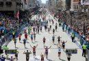 Maratón de Boston 2019: 6 cosas que debes saber antes de mirar