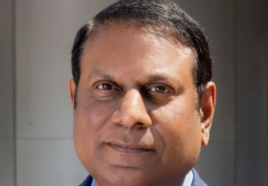 Nissan Motor GB nombra nuevo director gerente