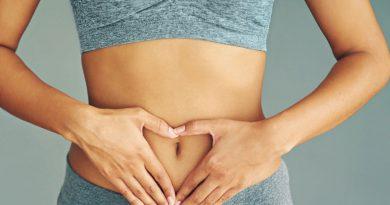 Primer trimestre: qué esperar en los primeros tres meses de embarazo