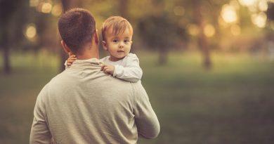 Regalos para el día del padre e ideas para regalos 2019