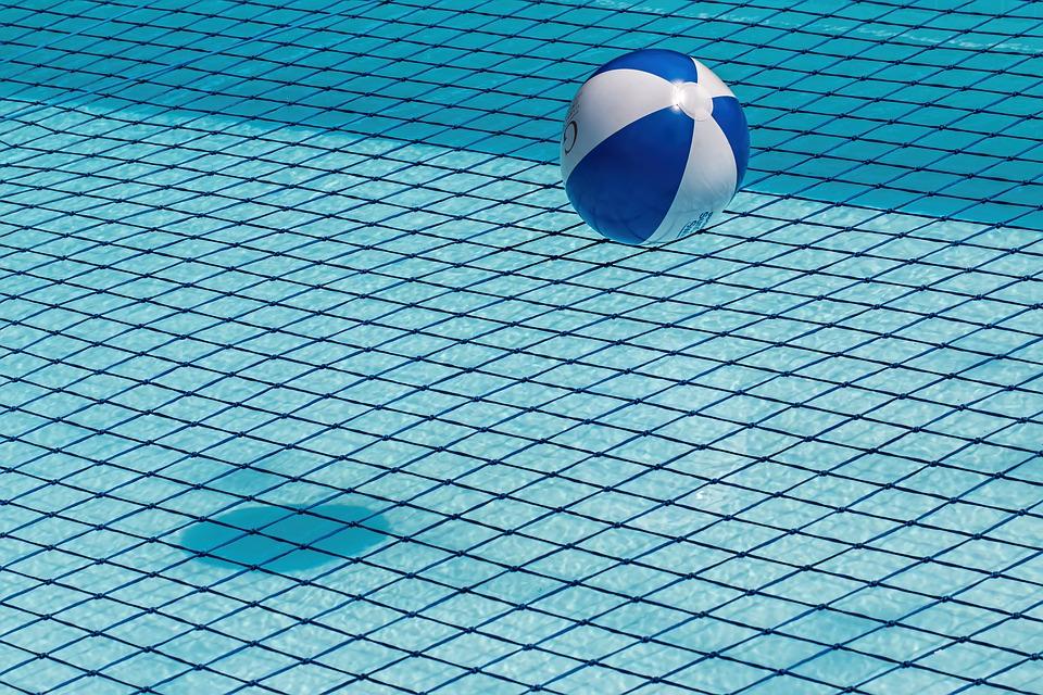 algicidas para piscina