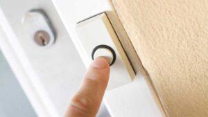 Timbre de la puerta: ¿cómo elegir? Cuál es mejor
