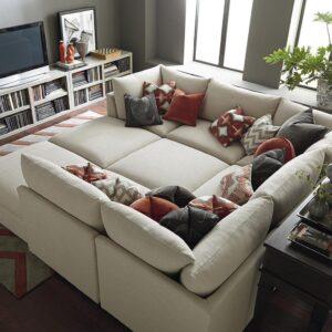 Sillones cómodos para sala de estar: ¿Cuál será el mejor?