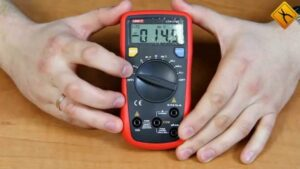 Medidor de voltaje: ¿cómo elegir el mejor en tu caso?